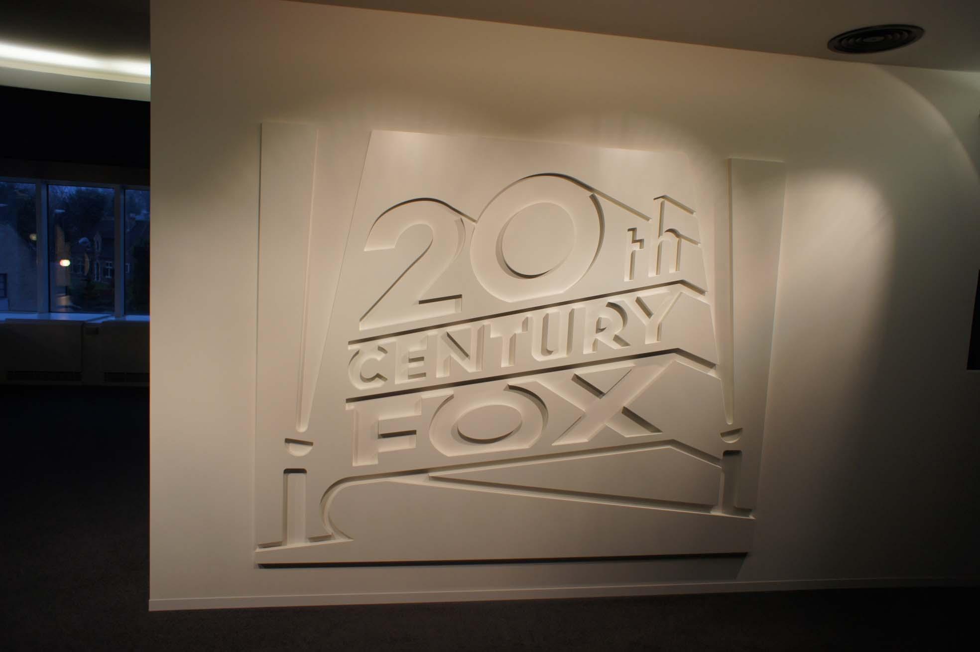 20th-century-fox-01